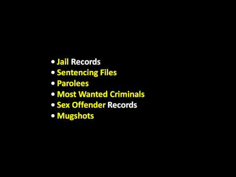 Complete Online Record Searching | Search Millions of Public Records | Public Record Databases