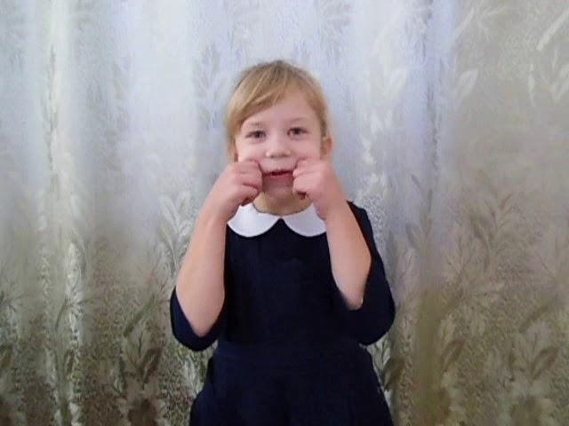 Изображение предпросмотра прочтения – ЮлияМатыцина читает произведение «Как должна рекомендоваться Марина» С.А.Есенина