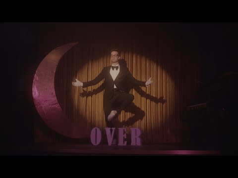 Mayer Hawthorne – Over