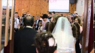Tamara & Ivan wedding video