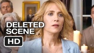 Bridesmaids Movie - Official Deleted Scene  #1 (2011)