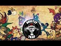 Download PUNYASO - Strikes Back (Crash Bandicoot 2 Tribute)
