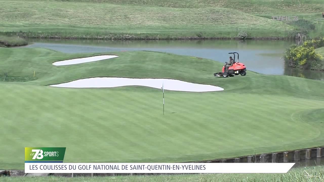 open-de-france-les-coulisses-du-golf-national