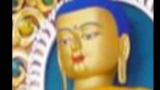 Trầm Hương Đốt - Bài hát kính lễ Phật