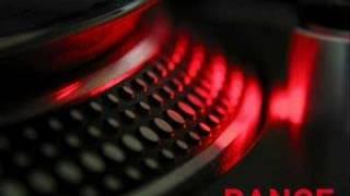 DJ Miki - Dance Più