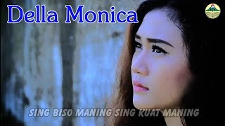 Della Monica - Sing Biso Pisah Mp3