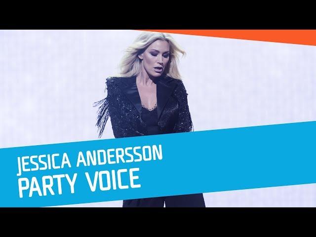 Free in no pop sex sweden ups video