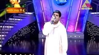 Suvarna Star Singer 4 2009