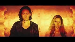 Joey Dale, Rico & Miella - Winds (Official Music Video) Stream on S...