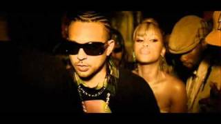 Sean Paul - Ready Fi Dis