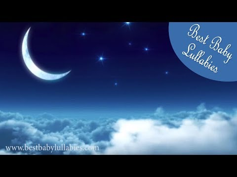 Songs to Put a Ba To Sleep Lyrics  Babies Music BA  Lullabies  Lulla Bedtime To Go To Sleep