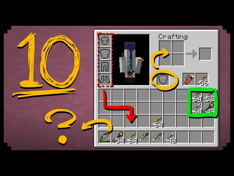 ✔-minecraft:-10-things-you-didn't-know-about-the-inventory