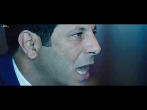 فيلم جواب اعتقال محمد رمضان hd