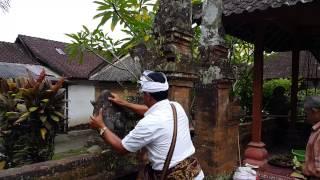 DEWA YADNYA - Galaxy Note 4 UHD 4K -Kidung Bali.