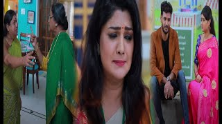 Roja Serial Promo 604 Review / Roja Serial Full Episode Today/ Roja Promo Review