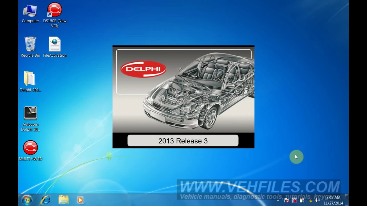 hd autocom delphi 2014 full installation and activation guide