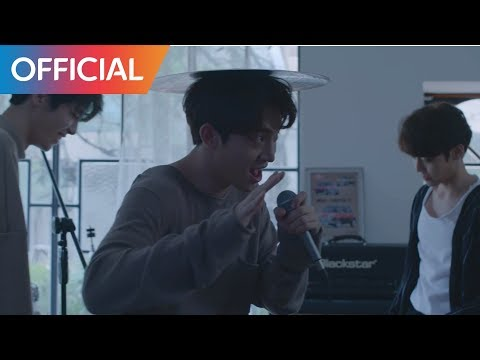 The Rose (더 로즈) – 좋았는데 (Like We Used To) (Teaser)