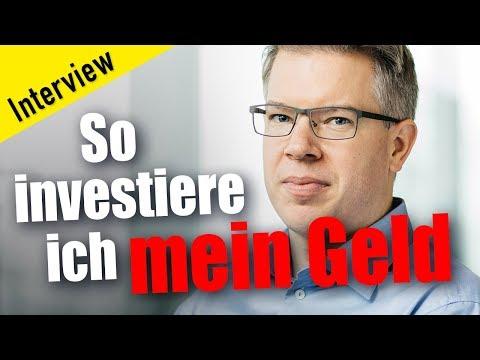 Frank Thelen: Das können Aktienanleger von mir lernen! // Mission Money