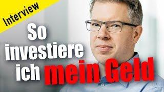 Frank Thelen: Das können Investoren von mir lernen! // Mission Money
