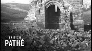 Derwent, Derbyshire (1947)