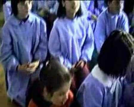 sc.elem.valle madonna pzza indipendenza natale1991(dall'avis