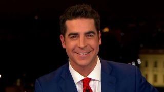Watters  Inaugural address was a plea for patriotism