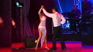Борис Солтарийски & КуКу Бенд (Ку-Ку) - Защото те обичам