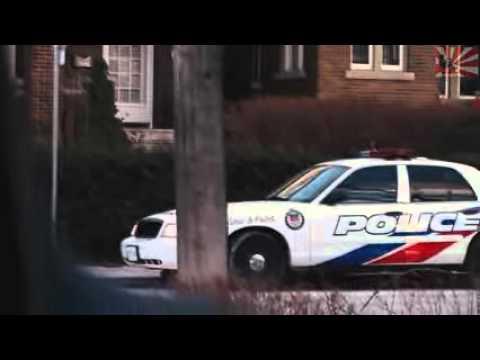 388 Arletta Avenue Trailer Oficial