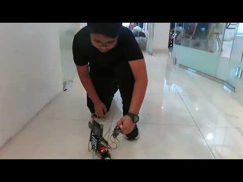 Robotics courses for kids 0522302299