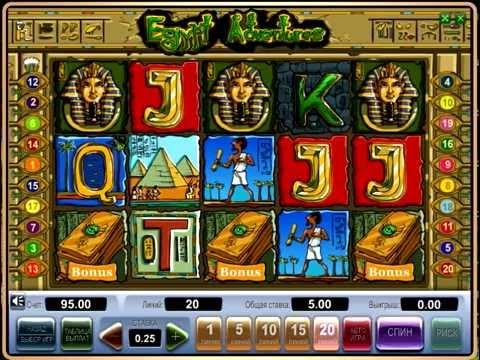 Slot Of Online Casino Va-bank.by  -