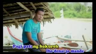lagu Minang Terbaru 2016 Andra Respati Ibo denai Jo Mandeh