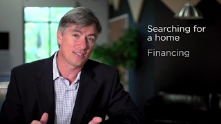 """Home Buyer 101 - Session 1 """"Intro to Home Buying"""""""