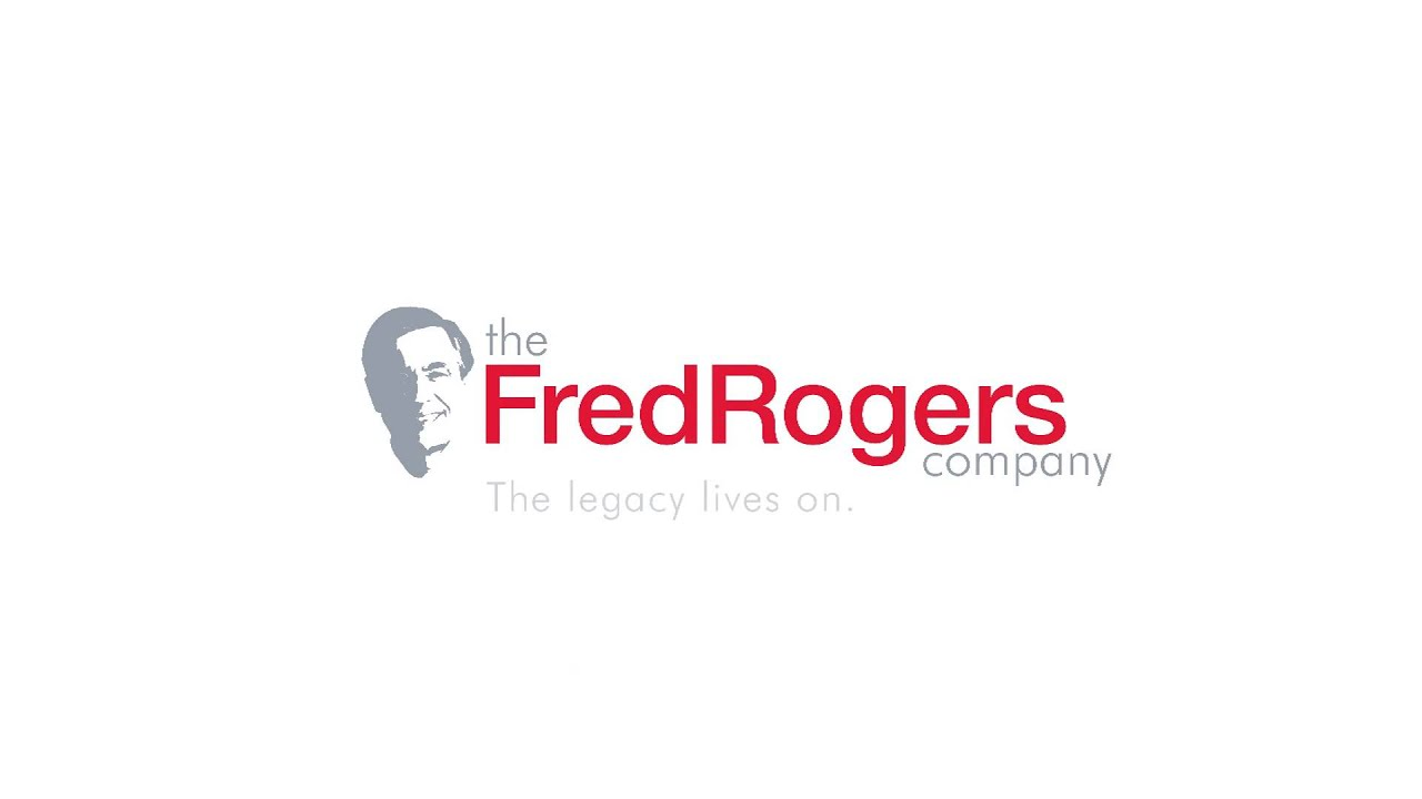 The Fred Rogers Company Logo 2 Youtube