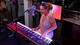 Beth Hart - Bad Woman Blues (Live Acoustic)