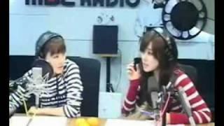 Video Min Kyung Hoon, dance prodigy😏 download MP3, 3GP, MP4, WEBM, AVI, FLV Februari 2018