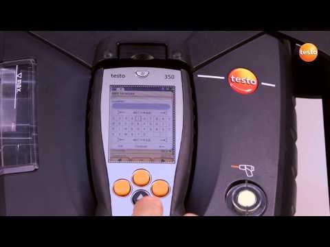 Analizador de gases CAPELEC en un Tiida NISSAN von YouTube · Dauer:  7 Minuten 51 Sekunden