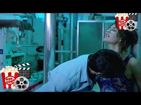 Bollywood Hot Scenes || Jacqueline Fernandez All Hot Scenes