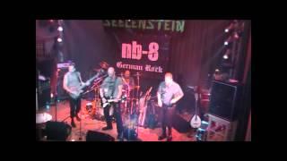 Seelenstein - Meine Lumpen.wmv