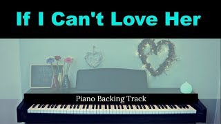 if-i-can-t-love-her-beauty-and-the-beast-musical-piano-accompaniment-backing-karaoke-track