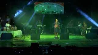 Download Andelonde - Neethi live performance for Ybrations MP3 song and Music Video