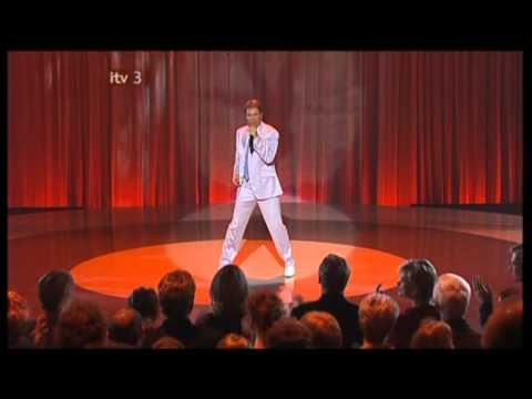Cliff Richard - Congratulations Medley (1999 - HQ)