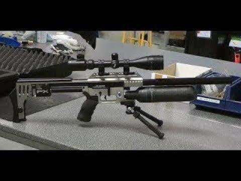 Airgun buyer, Blackpool Air rifles and Airgun products Air pistol