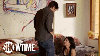 Californication | 'Solid Penis' Official Clip | Season 5 Episode 8