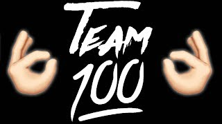 TEAM 100 VIDEO APPLICATIONS thumbnail