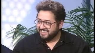 Liqa Ma'al Arab - 189 - 31st July 1996