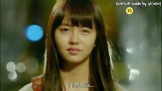 Video [HD][ENGSUB] the Teaser of 'I Miss You' ver.3 download MP3, 3GP, MP4, WEBM, AVI, FLV Januari 2018