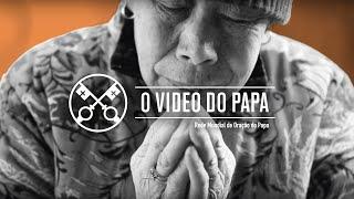 Os Católicos na China - Vídeo do Papa 3 - março de 2020