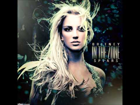 Britney Spears - 9 1 1 (New Leaked Song)