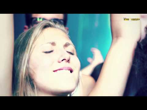 FM4 Frequency Festival 2013 - Official Aftermovie
