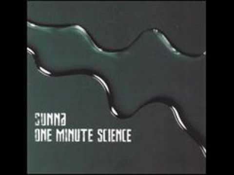 Sunna - I Miss